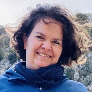Aurélie Parola